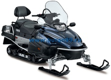 Стекло Yamaha RS Viking Professional 3мм